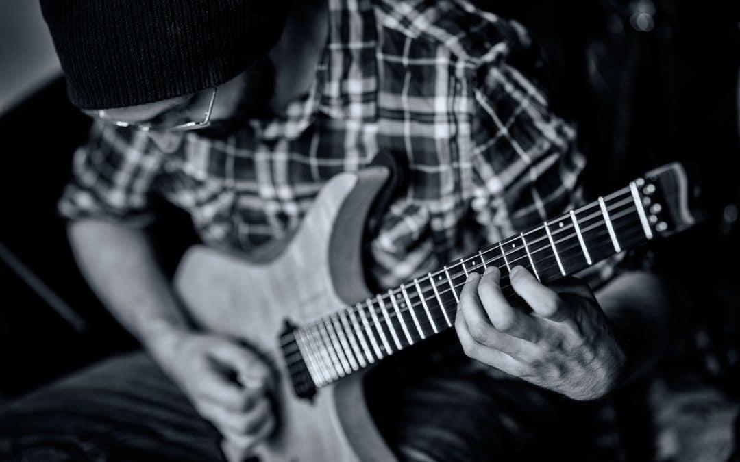 Skyscraper Guitar Chords