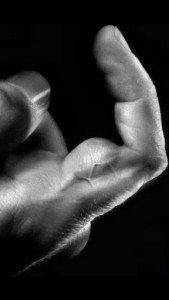 Finger Strength