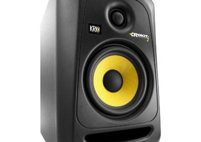 krk-rokit-5-g3-rp5g3-5-powered-studio-monitor-speakers-package-443